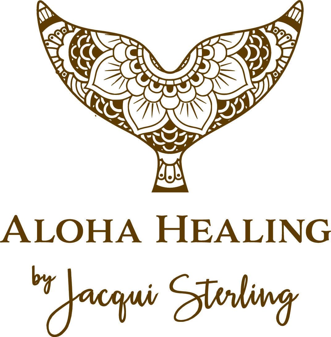 Aloha Healing